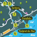 laiaiadelmaresme-ruta-1-220x220
