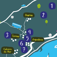 laiaiadelmaresme-ruta-7-220x220