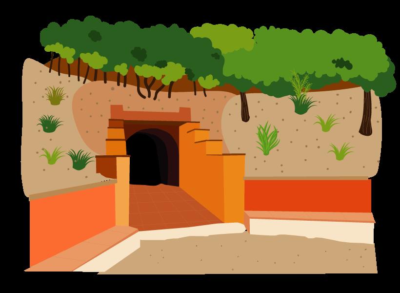 ruta-2-parc-dalmau